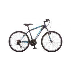 Подростковый горный велосипед Schwinn High Timber 24 Boy (2018)