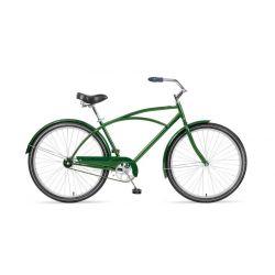 Велосипед круизер Schwinn Gammon (2018)