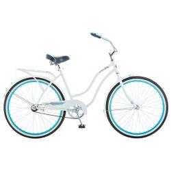 Велосипед Schwinn Baywood
