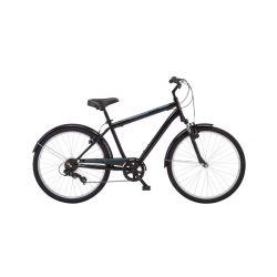 Комфортный велосипед Schwinn Suburban (2019)