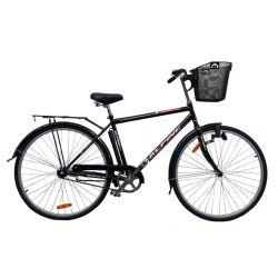 Велосипед Alpine Bike Navigator PRO