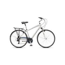 Женский велосипед Schwinn Voyageur 1 commute размер M (2015)