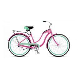 Женский велосипед Schwinn Starlet (2015)