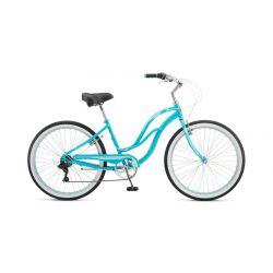 Женский велосипед Schwinn Sprite (2019)