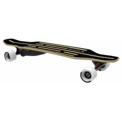 Электроскейт Razor Longboard Electric Skateboard