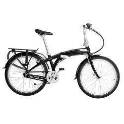 Складной велосипед Tern Eclipse P7i