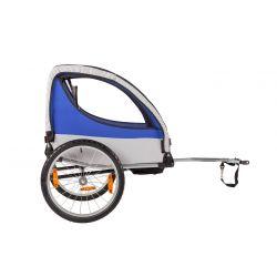 Велоприцеп для перевозки детей VIC-1303 (BTS 10)