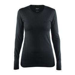 Рубашка женская CRAFT ACTIVE COMFORT 1903714