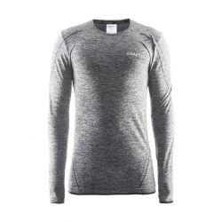 Рубашка мужская CRAFT ACTIVE COMFORT 1903716