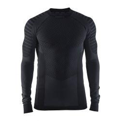 Рубашка мужская CRAFT ACTIVE INTENSITY