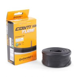 Камера  Continental Compact 24, 32-507 ->47-544,A