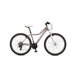 Женский горный велосипед Schwinn Mesa 2 Women размер M (2018)