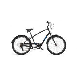 Комфортный велосипед Schwinn Sivica 7 (2018)