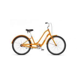 Женский комфортный велосипед Schwinn Sivica 1 Women (2019)