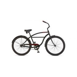 Велосипед круизер Schwinn ALU 1 (2019)