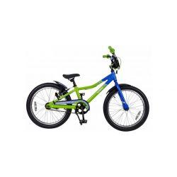 Детский велосипед Schwinn Aerostar (2016)