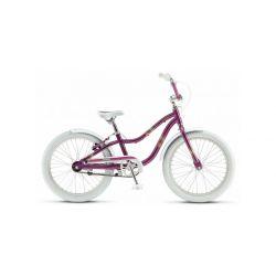 Детский велосипед Schwinn Stardust (2016)