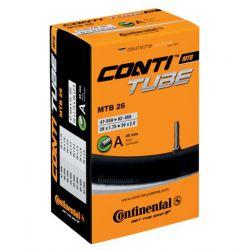 Камера  Continental 26