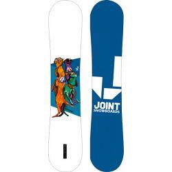 Сноуборд Joint ZUU (14-15)