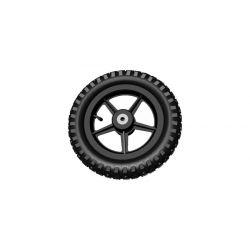 Колесо для Jeep Junior 12, 5
