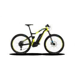 Электровелосипед HAIBIKE XDURO FullSeven Carbon 8.0