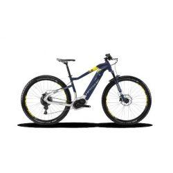 Электровелосипед HAIBIKE SDURO HardNine 7.0