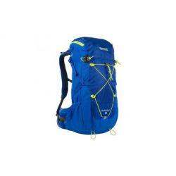 Рюкзак Blackfell II 35L Синий/Светло зеленый