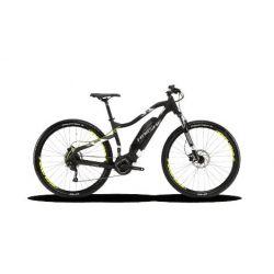 Электровелосипед HAIBIKE SDURO HardNine 1.0