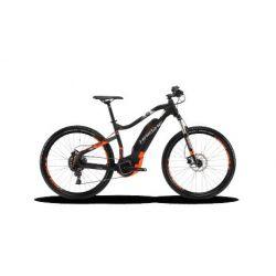 Электровелосипед HAIBIKE SDURO HardSeven 2.0