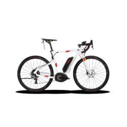 Электровелосипед HAIBIKE XDURO Race S 6.0