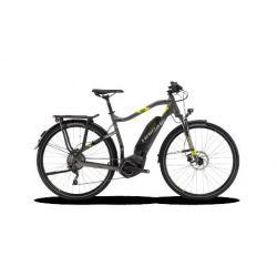 Электровелосипед HAIBIKE SDURO Trekking 4.0