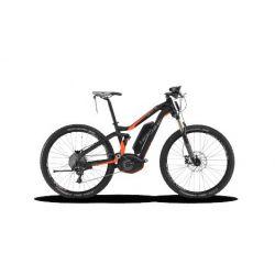 Электровелосипед HAIBIKE SDURO Cross 4.0 men