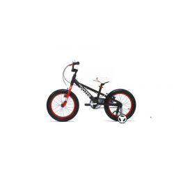 "Велосипед Royal Baby BULL DOZER 16"""