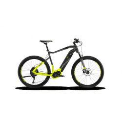 Электровелосипед HAIBIKE SDURO Cross 9.0 men
