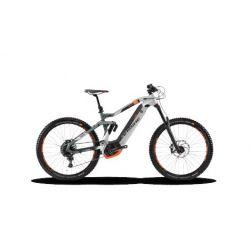 Электровелосипед HAIBIKE XDURO NDURO 8.0