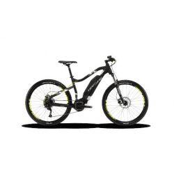 Электровелосипед HAIBIKE SDURO HardSeven 1.0