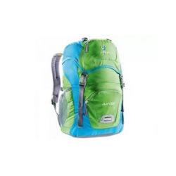 Рюкзак Deuter Family Junior spring-turquoise