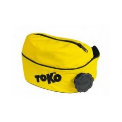 Сумка поясная TOKO Drink Belt
