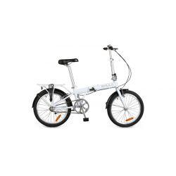 Складной Велосипед SHULZ Max