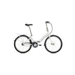 Складной велосипед Tern  Castro P7i