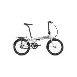 Складной велосипед Tern  Link D7i
