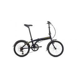 Складной велосипед Tern  Link B7