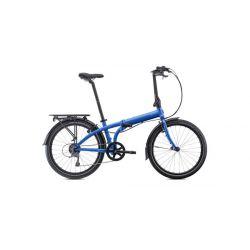 Складной велосипед Tern  Node D8