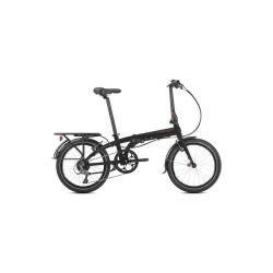 Складной велосипед Tern  Link D8
