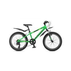 Детский горный велосипед Schwinn Thrasher (2019)