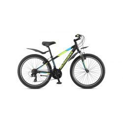 Подростковый горный велосипед Schwinn Breaker 24 (2019)