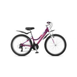 Подростковый горный велосипед Schwinn Breaker 24 Girls (2019)