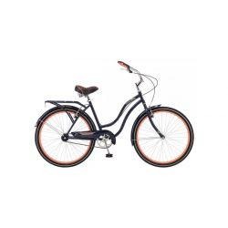 Женский велосипед круизер Schwinn Baywood (2019)