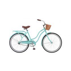 Женский велосипед круизер Schwinn Talula (2019)