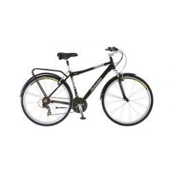 Городской велосипед Schwinn Discover (2019)